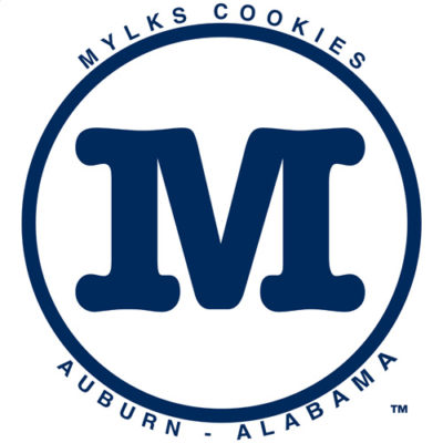 Mylks Cookies and Bakery